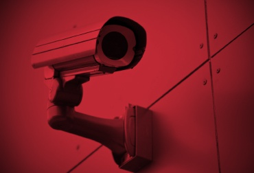 недорогие аналоговые системы видеонаблюдения HD